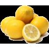lemon - Uncategorized -