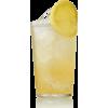 lemonade - Beverage -