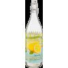 lemonade - Uncategorized -