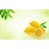 lemons - Background -