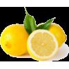 lemons - Food -