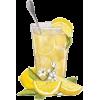 lemons - 插图 -