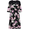 leonard paris - Dresses -