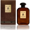 leonard paris - Perfumy -