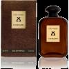 leonard paris - Fragrances -