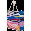 leonard paris - Hand bag -