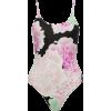leonard paris - Kupaći kostimi -