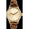 Leopard Watch - Relógios -