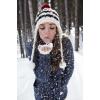 let it snow - Ljudje (osebe) -