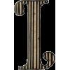 letra I - Equipment -