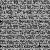 letter - Uncategorized -