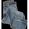 levi's - Jeans -
