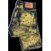 levis gold jeans - Jeans -