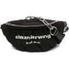 lexander Wang bag - Messenger bags -