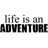 life - Uncategorized -