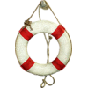 lifesaver - Items -