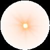 light - Oświetlenie -