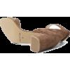 light brown sandal - Sandale -