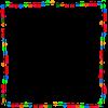 lights border - Articoli -