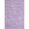 lilac - Background -