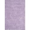 lilac - Fondo -