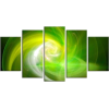 lime green - Items -