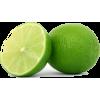 limes - Uncategorized -