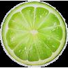 limette - Owoce -