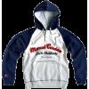 Sportswear - Track suits -
