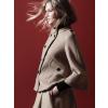 Zara - My photos -