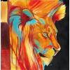lion king - Animals -