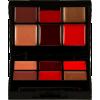 lip palette - 化妆品 -