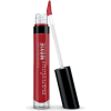 Lipgloss Cosmetics - Cosmetics -
