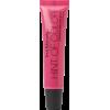 Lipgloss Cosmetics - Kosmetyki -