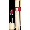 Lipgloss Cosmetics - Cosméticos -