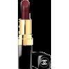 lipstick - Maquilhagem -
