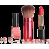 lipstick - Косметика -