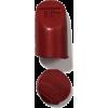lipstick - Kosmetyki -