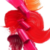 lipsticks - Cosmetics -