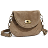 listonoszka - Messenger bags -