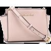 listonoszka - Poštarske torbe -
