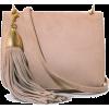 listpnoszka - Poštarske torbe -