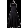 little black dress1 - Dresses -