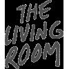 living room - 插图用文字 -