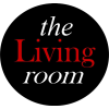 living room - Texts -