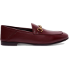 loafers - Chinelas -