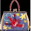 lobster bag - 手提包 -