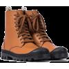 loewe - Boots -