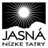 logo - My photos -