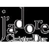 logo - Uncategorized -